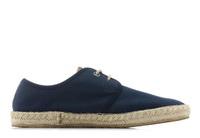 Pepe Jeans Cipő Tourist Fabric 5