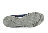 Pepe Jeans Cipő Pms30509 1