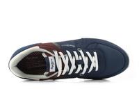 Pepe Jeans Cipő Pms30509 2