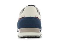 Pepe Jeans Cipő Pms30509 4