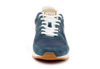 Pepe Jeans Pantofi Tinker Pro Premiun 6