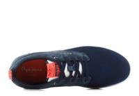 Pepe Jeans Cipő Slate Basic 2