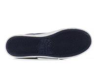 Pepe Jeans Pantofi Pms30530 1