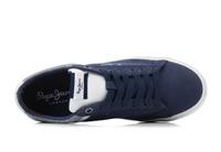Pepe Jeans Pantofi Pms30530 2