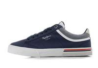 Pepe Jeans Pantofi Pms30530 3