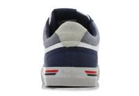 Pepe Jeans Pantofi Pms30530 4