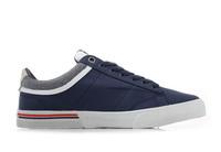 Pepe Jeans Pantofi Pms30530 5