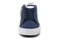 Pepe Jeans Pantofi Pms30530 6