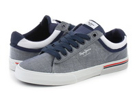 Pepe Jeans Cipő Pms30542