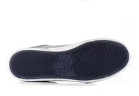 Pepe Jeans Cipő Pms30542 1
