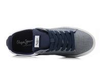 Pepe Jeans Cipő Pms30542 2
