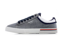 Pepe Jeans Cipő Pms30542 3