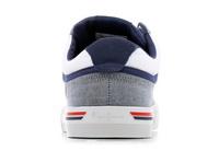 Pepe Jeans Cipő Pms30542 4
