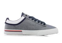 Pepe Jeans Cipő Pms30542 5