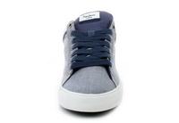 Pepe Jeans Cipő Pms30542 6