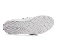 Calvin Klein Jeans Pantofi Zolah 1
