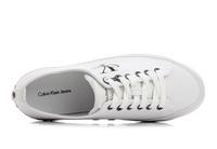 Calvin Klein Jeans Pantofi Zolah 2
