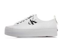 Calvin Klein Jeans Pantofi Zolah 3