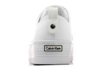Calvin Klein Jeans Pantofi Zolah 4
