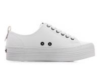 Calvin Klein Jeans Pantofi Zolah 5