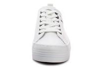 Calvin Klein Jeans Pantofi Zolah 6