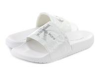 Calvin Klein Jeans-Pantofle-Chantal