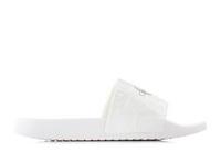 Calvin Klein Jeans Pantofle Chantal 5