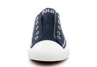 Polo Ralph Lauren Pantofi Rallye 6