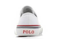 Polo Ralph Lauren Cipő Rallye 4