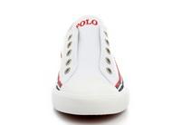 Polo Ralph Lauren Cipő Rallye 6