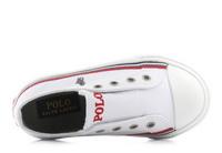 Polo Ralph Lauren Cipő Rallye 2