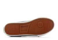 Polo Ralph Lauren Cipő Edgewood 1