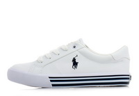Polo Ralph Lauren Pantofi Edgewood 3