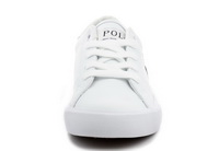 Polo Ralph Lauren Pantofi Edgewood 6