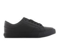 Polo Ralph Lauren Cipő Edgewood 5