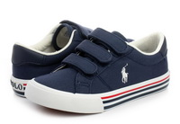 Polo Ralph Lauren-Cipő-Edgewood Ez