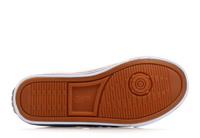 Polo Ralph Lauren Pantofi Edgewood Ez 1