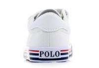 Polo Ralph Lauren Pantofi Edgewood Ez 4