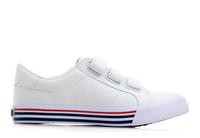 Polo Ralph Lauren Pantofi Edgewood Ez 5