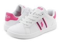 Polo Ralph Lauren-Cipő-Quigley