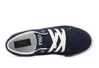 Polo Ralph Lauren Cipő Brisbane 2