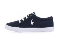 Polo Ralph Lauren Patike Brisbane 3