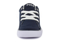 Polo Ralph Lauren Pantofi Brisbane 6