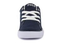 Polo Ralph Lauren Cipő Brisbane 6