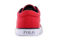 Polo Ralph Lauren Cipő Brisbane 4