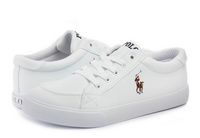 Polo Ralph Lauren-Patike-Brisbane