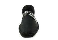 Replay Cipő Haris 6
