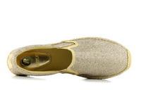 Replay Cipő Lawton 2