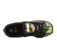 Replay Cipő Destian 2