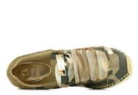 Replay Cipő Natle 2